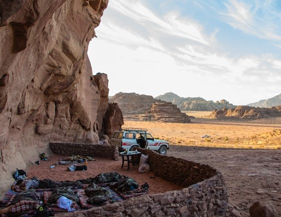 outlet for sale autumn shoes buy best Wadi Rum Nomads - Bivouac tour company in Wadi Rum